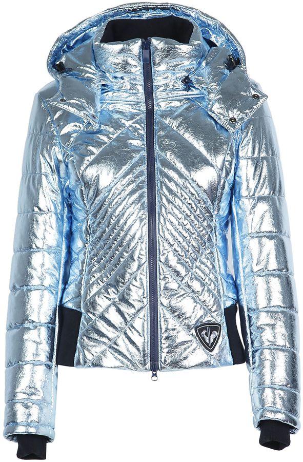 Rossignol Rossgnol Jacket