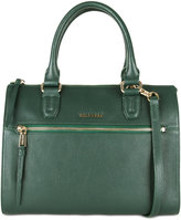 Cole Haan Antonia Satchel, A Macy's Exclusive