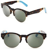Toms Charlie Rae Sunglasses