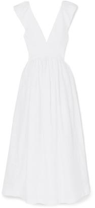 Kalita Long dresses