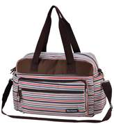 Kylin Express Smart Big Capacity Functional Diaper Bags For Mummy (42*31*15cm)