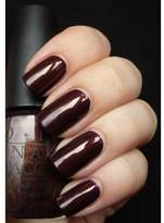OPI Espresso Your Style 0.5 oz. by