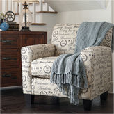 Signature Design by Ashley Alenya Accent Chair