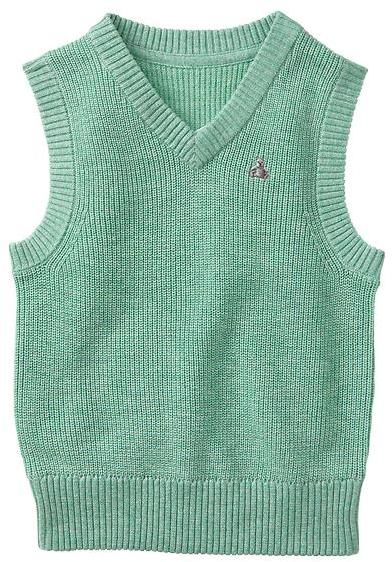 Gap Sweater vest