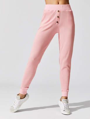 Donni Henley Sweatpants