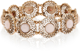 Accessorize Darcy Stretch Bracelet