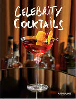Assouline Celebrity Cocktails by Brian Van Flandern