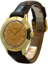 One Kings Lane Vintage 1960's Men's Movado Automatic Watch
