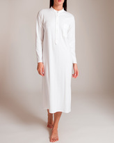 Pluto Elegant Simplicity Giselle Gown