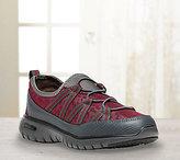 Propet Slip-on Walking Sneakers - TravelLite Ghillie