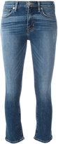 Hudson Harper jeans - women - Cotton/Polyurethane - 31