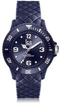 Ice Watch ICE-Watch-Women 7270