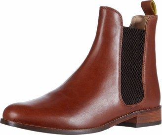 Joules Women's Westbourne Chelsea Boot