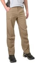 Marmot Arch Rock Pants - UPF 50 (For Men)