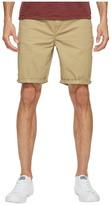Timberland Squam Lake Coolmax Five-Pocket Shorts Men's Shorts
