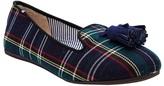 Charles Philip Shanghai 'Lana' slip on loafer