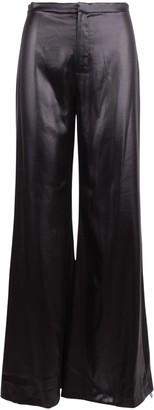 Alexander Wang Triacetate Trousers