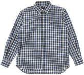 Sun 68 Shirts - Item 38555287