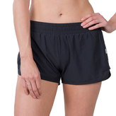 Soybu Women's Marathon Running Shorts