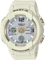 Casio Women's BABY-G Tripper BGA-2300G-7BJF JAPAN IMPORT