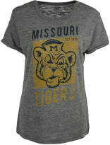 '47 Women's Missouri Tigers Hero T-Shirt