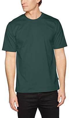 Trigema Men's 637202 T - Shirt
