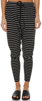 The Fifth Label Nothing To Chance Womens Pant