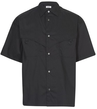 Ambush Short sleeve shirt