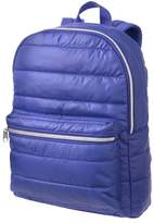 Crazy 8 Puffer Backpack