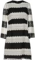 Jill Stuart Short dresses - Item 34744527