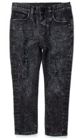 SUPERISM - Boy's Jeremiah Denim Pants