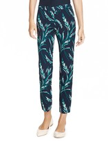 Draper James Love Field Knoxville Pant
