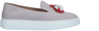Fratelli Rossetti Low-tops & sneakers