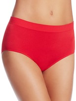 Wacoal b.smooth Brief #838175