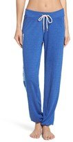 Honeydew Intimates Women's Usa Lover Jogger Pants