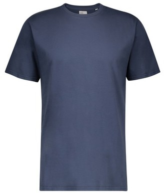 Colorful Standard Oranic cotton t-shirt
