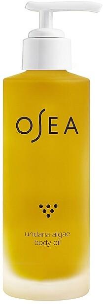 Thumbnail for your product : Osea Undaria Algae Body Oil
