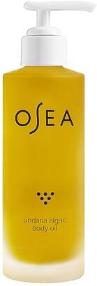 Osea Undaria Algae Body Oil