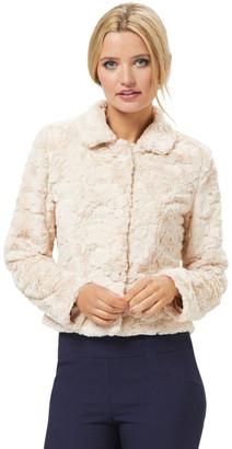 Review Snow Globe Jacket