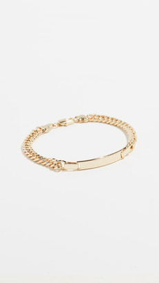 Jules Smith Designs Veronica Bracelet