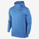 Nike Dry Men's Training Hoodie