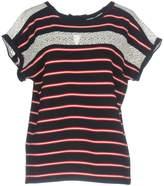 Naf Naf T-shirts - Item 12090722