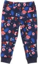 Billieblush Casual pants - Item 36901904