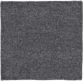 Mario Matteo Square scarves - Item 46525563