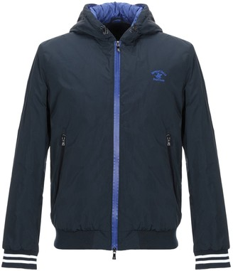 Beverly Hills Polo Club Synthetic Down Jackets