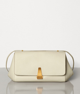 Bottega Veneta ANGLE BAG IN PALMELLATO