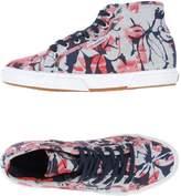 Superga High-tops & sneakers - Item 11244511