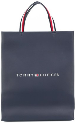 Tommy Hilfiger Long-Line Tote Bag
