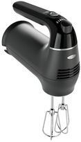 OXO Illuminating Digital Hand Mixer