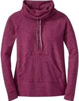 Outdoor Research Mikala Shirt - Women's